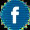 Volg me op Facebook.