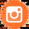 Volg me op Instagram.