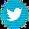Volg me op Twitter.